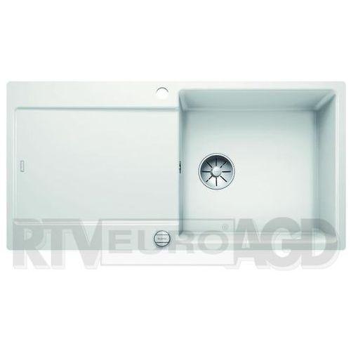 Blanco IDENTO XL 6 S-F 522279 (biały mat) (4020684661546)