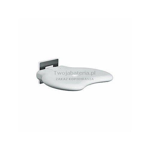 Koło lehnen evolution siedzisko prysznicowe bez oparcia l32001001