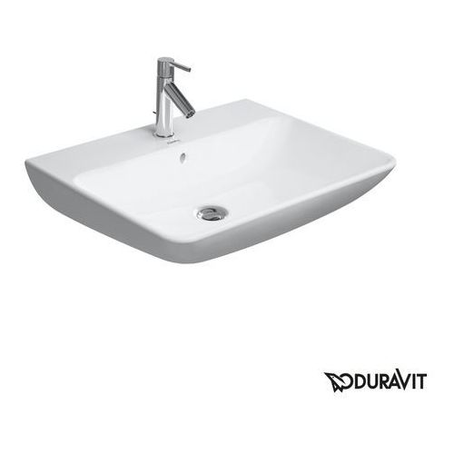 Duravit Starck 60 x 46 (2335600000)