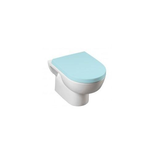 Aqualine Modis miska wc podwieszana md001 (6221006068519)