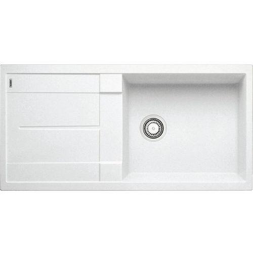 Blanco  metra xl 6 s 515136 (biały) (4020684441568)