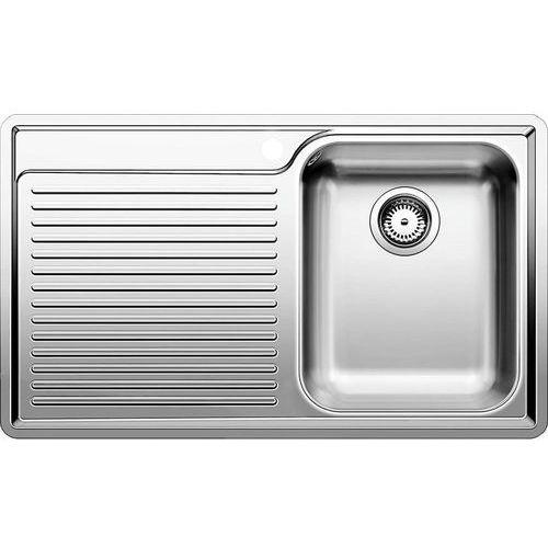 Blanco CLASSIC 45 S-IF 516854 komora prawa (4020684490924)