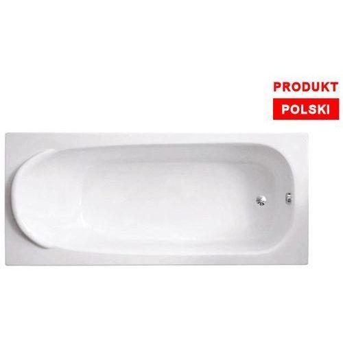 Polimat Standard 190 x 80 (00298)