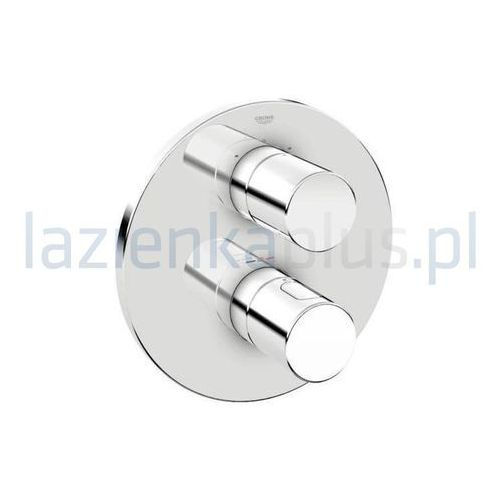 Bateria Grohe Grohtherm 19468000