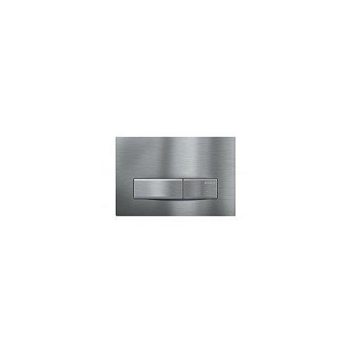 Geberit przycisk uruchamiający Sigma 50 inox 115.788.GH.5