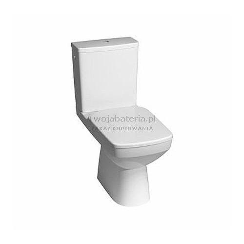nova pro miska wc do kompaktu rimfree m33223000 m33223000 marki Koło