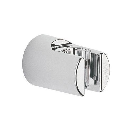 uchwyt prysznicowy ścienny relexa 28622000 marki Grohe