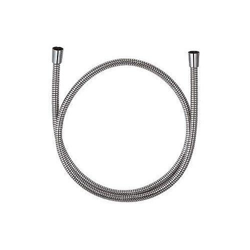 wąż prysznicowy sirenaflex 1,25 m 6100405-00 marki Kludi