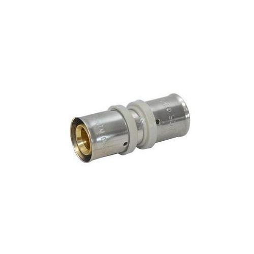 Instal complex Złączka zaprasowywana 16mm