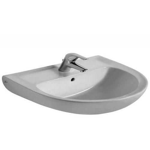 Ideal Standard Ecco 55 x 44 (V154001)