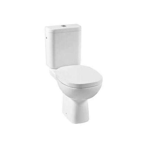 Kompakt WC stojący FACILE CERSANIT