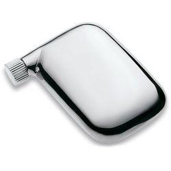 Piersiówka stalowa Cool Philippi 150 ml (P202010), 202010