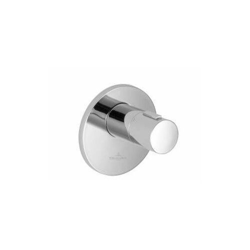 Villeroy & Boch xTOOL UP 36416969-47 - Champagne