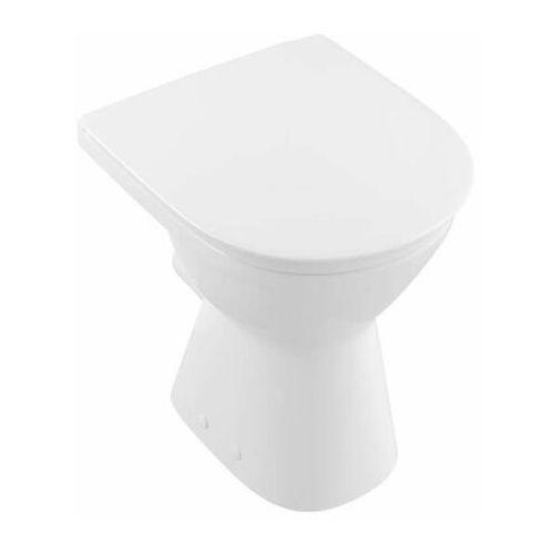 Villeroy&boch o.novo vita 355 x 480 mm - ceramicplus ||antibac