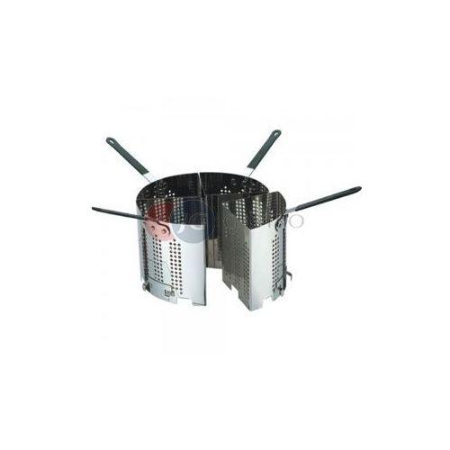 Wkłady do gotowania makaronu śr. 300 mm 4 szt. 020320, 020320