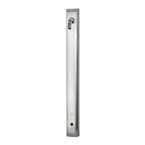 Sanitario Bezdotykowy panel prysznicowy (5902767344142)