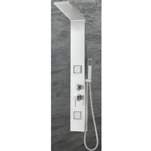 Panel prysznicowy MV-X167