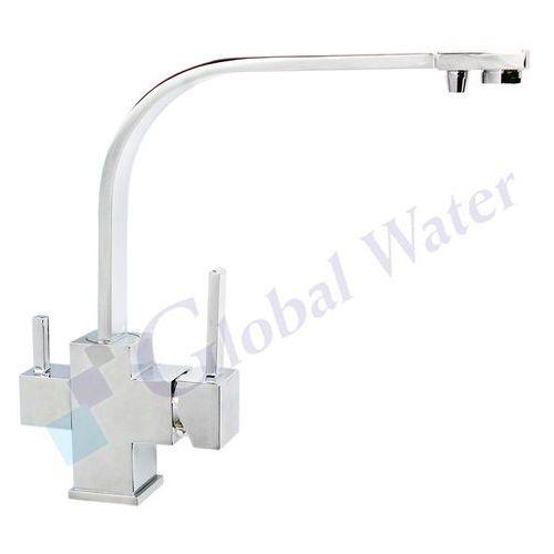 Bateria Global Water GW-AK0822