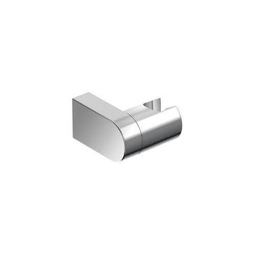 Ideal standard ideal rain cube uchwyt punktowy chrom b0029aa